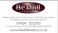 bexhill