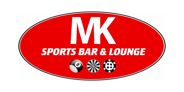 mksbl